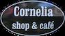 Cornelia Shop & Café